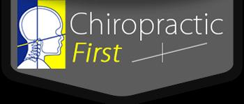 Chiropractic Goldsboro NC Chiropractic First PLLC