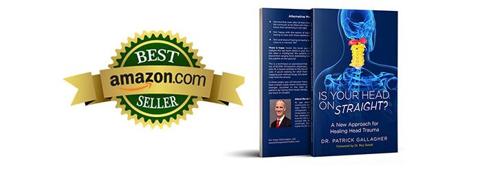 Chiropractic Goldsboro NC Is Your Head on Straight Book Amazon